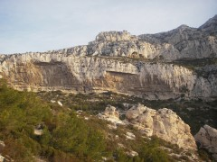 Calanques janvier 2010 057.jpg
