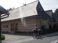 voyage vélo aout septembre 2009 230.jpg