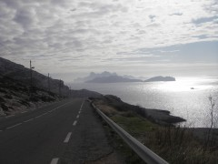 Calanques janvier 2010 034.jpg