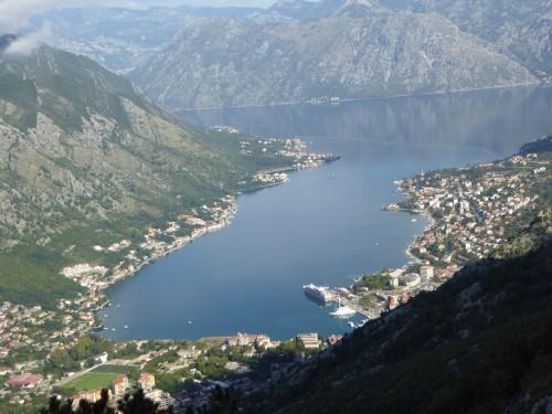 albanie,macédoine,bosnie,monténégro,serbie