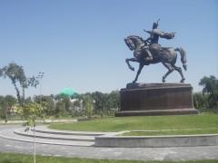 Ouzbekistan 2010 008.jpg