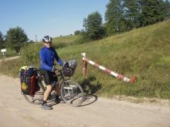 voyage vélo aout septembre 2009 500.jpg