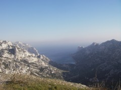 Calanques janvier 2010 047.jpg