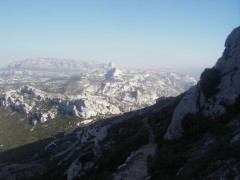 Calanques janvier 2010 045.jpg