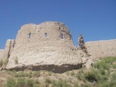 Ouzbekistan 2010 174.jpg