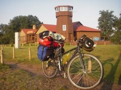 voyage vélo aout septembre 2009 572.jpg