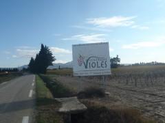 Provence à vélo novembre 2011 025.jpg
