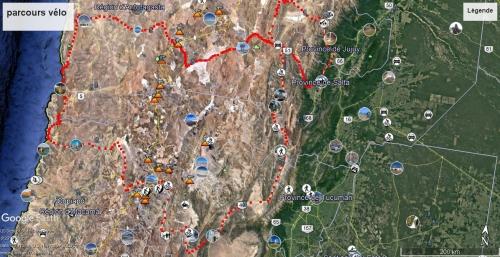 voyage vélo Atacama 2018.jpg