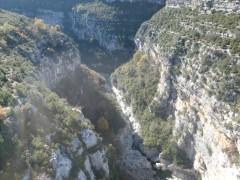Provence à vélo novembre 2011 152.jpg