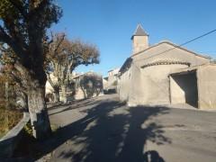 Provence à vélo novembre 2011 040.jpg