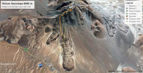 Volcan Socompa 6060 m.jpg