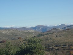 Provence à vélo novembre 2011 045.jpg
