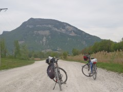 grand colombier,rhne,culoz,bugey,crmieu