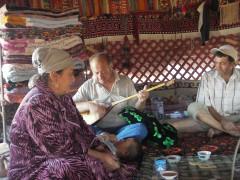 Ouzbekistan 2010 254.jpg