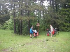 préalpes vélo juin 2010 225.jpg