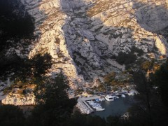 Calanques janvier 2010 052.jpg