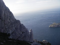 Calanques janvier 2010 069.jpg