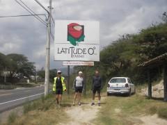 équateur,latitude,cotopaxi,amazonie,volcan,panaméricaine