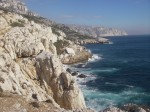 Calanques janvier 2010 040.jpg