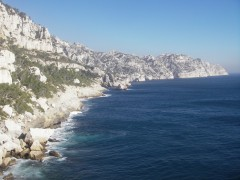 Calanques janvier 2010 042.jpg
