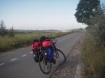voyage vélo aout septembre 2009 554.jpg