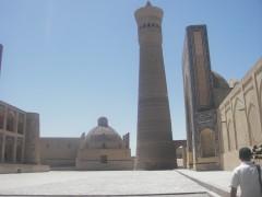 Ouzbekistan 2010 354.jpg