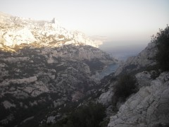 Calanques janvier 2010 048.jpg