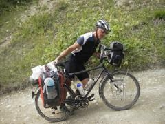 voyage vélo aout septembre 2009 178.jpg