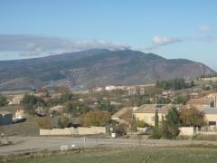 Provence à vélo novembre 2011 041.jpg