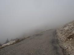 Provence à vélo novembre 2011 065.jpg