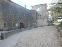 Provence à vélo novembre 2011 192.jpg